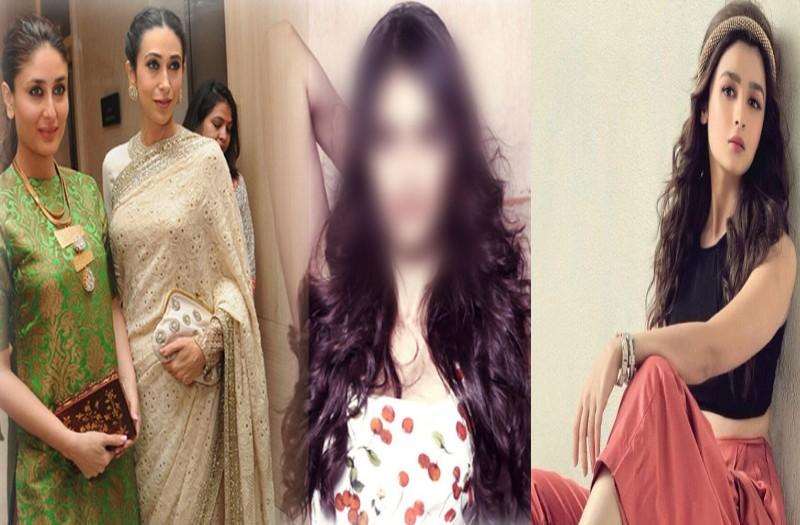kareena bhabhi tara sutaria